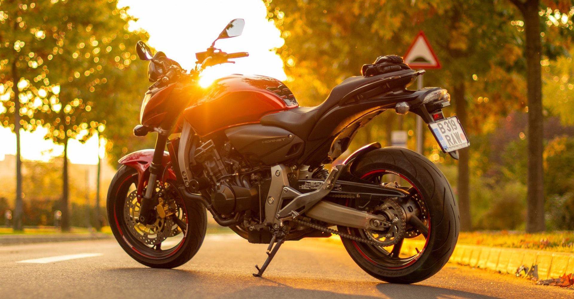 Sélection pour trouver le meilleur support téléphone pour moto